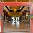 Phòng - Khách San Thành Đại Nam