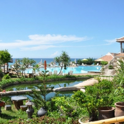 Fengshui Resort & Spa