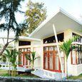 Deluxe Garden Bungalow - Lazi Beach Resort