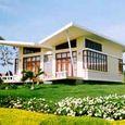 Family Suite Bungalow - Lazi Beach Resort