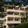 Green Hill - Lazi Beach Resort