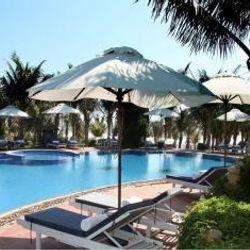 The Pegasus Resort