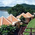 Tổng quan - Hòn Trẹm Resort & Spa
