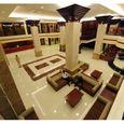 Sảnh - Hòn Trẹm Resort & Spa