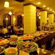 Tổng quan - Khách Sạn BamBoo Sapa