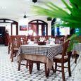 Nhà hàng - Khách sạn Nam Bộ Boutique