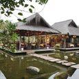 Tổng quan - Sun Spa Resort