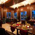 Nhà hàng - Vinpearl Premium Đà Nẵng