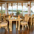 Tổng quan - Hương Giang Hotel Resort & Spa