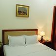 Phòng loại 3 - Khách sạn Celine