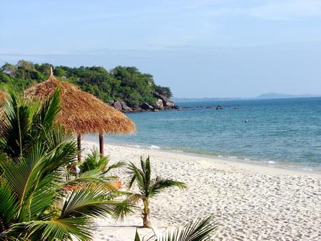 10 Thắng cảnh đẹp nhất Việt Nam trong mắt du khách quốc tế. 4
