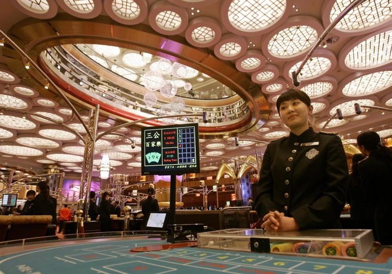 http://du-lich.chudu24.com/f/m/1206/21/macao-casino.jpg