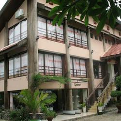 Bảo Đại Villa