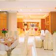 Nhà hàng - Khách sạn Fansipan
