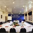 Phòng hội nghị - Victoria Sapa Resort & Spa