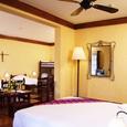 Phòng - Victoria Sapa Resort & Spa