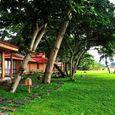 Tổng quan - Côn Đảo Seatravel Resort