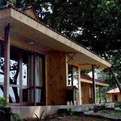 Côn Đảo Seatravel Resort
