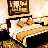 Phòng ngủ - Khách Sạn Sammy Vũng Tàu