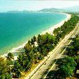 Tổng quan - Khách sạn Hải Yến Nha Trang