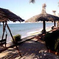 Minh Tâm Resort