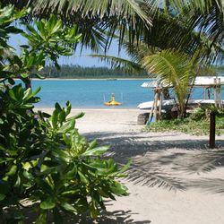 Le Domaine De Tam Hai Resort (Tam Kỳ - Quảng Nam)