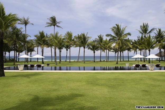 Top 10 biệt thự đẹp nhất Đông Nam Á 3