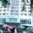 Khách sạn Thanh Thủy Art Vũng Tàu