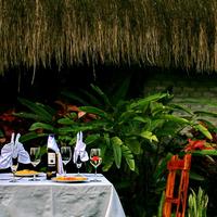 cuc-phuong-resort-2.png