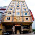 Tổng quan - Khách Sạn Linh Phương 2