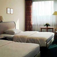 Phòng - Khách Sạn Đăng Khoa