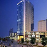 Tổng quan - Khách sạn Brilliant Đà Nẵng