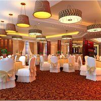 Phòng tiệc - Khách sạn Brilliant Đà Nẵng
