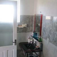 Phòng tắm - Villa Du Lac Dalat