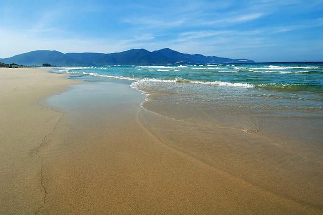 10 địa điểm du lịch đẹp nhất Việt Nam 2