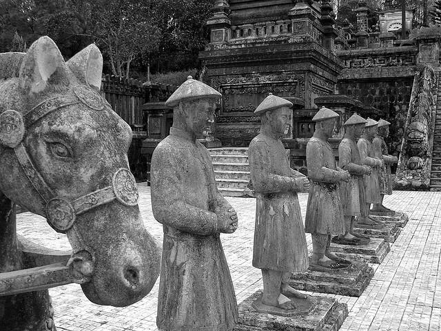 10 địa điểm du lịch đẹp nhất Việt Nam 3