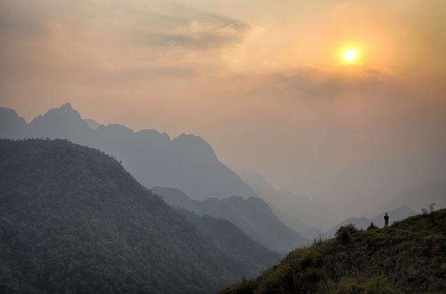 10 địa điểm du lịch đẹp nhất Việt Nam 6