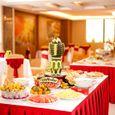 Nhà hàng - Khách sạn Mường Thanh Vũng Tàu
