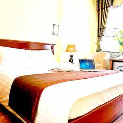 Khách sạn Hoàn Kiếm Lake Hà Nội