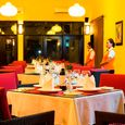 Nhà hàng - Famiana Resort & Spa