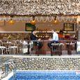 Vĩnh Hưng Emerald resort Hội An - Vĩnh Hưng Emerald Resort