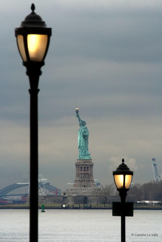 Những góc nhỏ đầy màu sắc ở New York 3