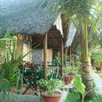 Tổng quan - Mai Phương Resort