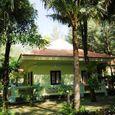 Bungalow - Hướng vườn - Khách sạn Thiên Hải Sơn