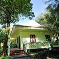 Bungalow - Hướng Biển - Khách sạn Thiên Hải Sơn