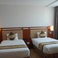 Phòng superior - Khách sạn Vian