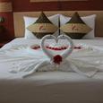 Phòng Standard - Khách sạn Vian