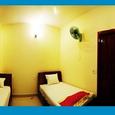 Phòng Twin - Khách sạn Phi Yến Đà Nẵng