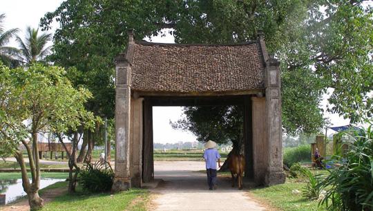 Kinh nghiệm du lịch bụi Hà Nội 5