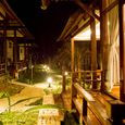 Tổng quan - Arcadia Resort Phú Quốc
